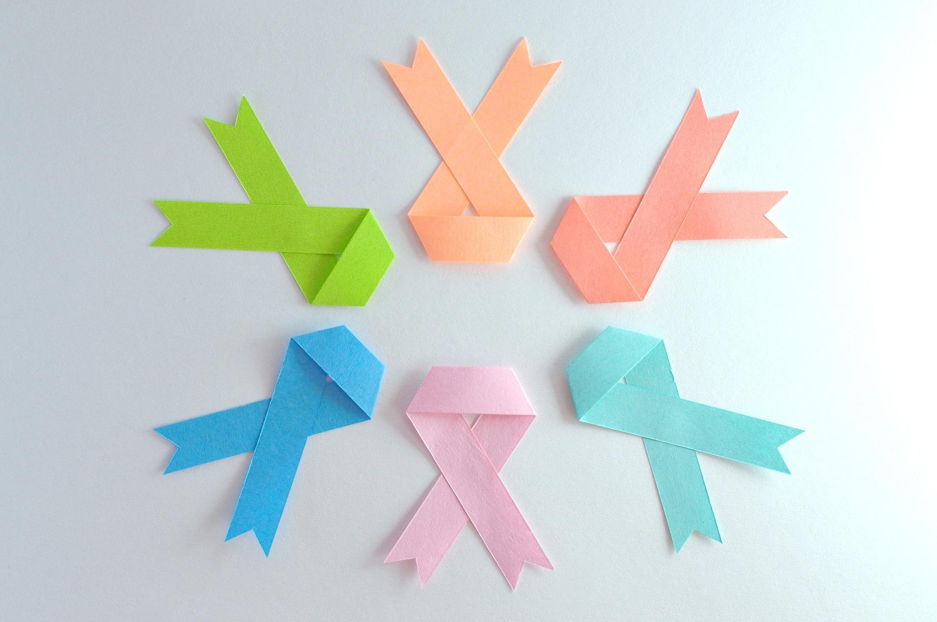 Penyebab Kanker Rahim Pada Wanita