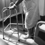 Penyebab Sakit Tulang Belakang