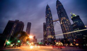 alasan berobat ke malaysia