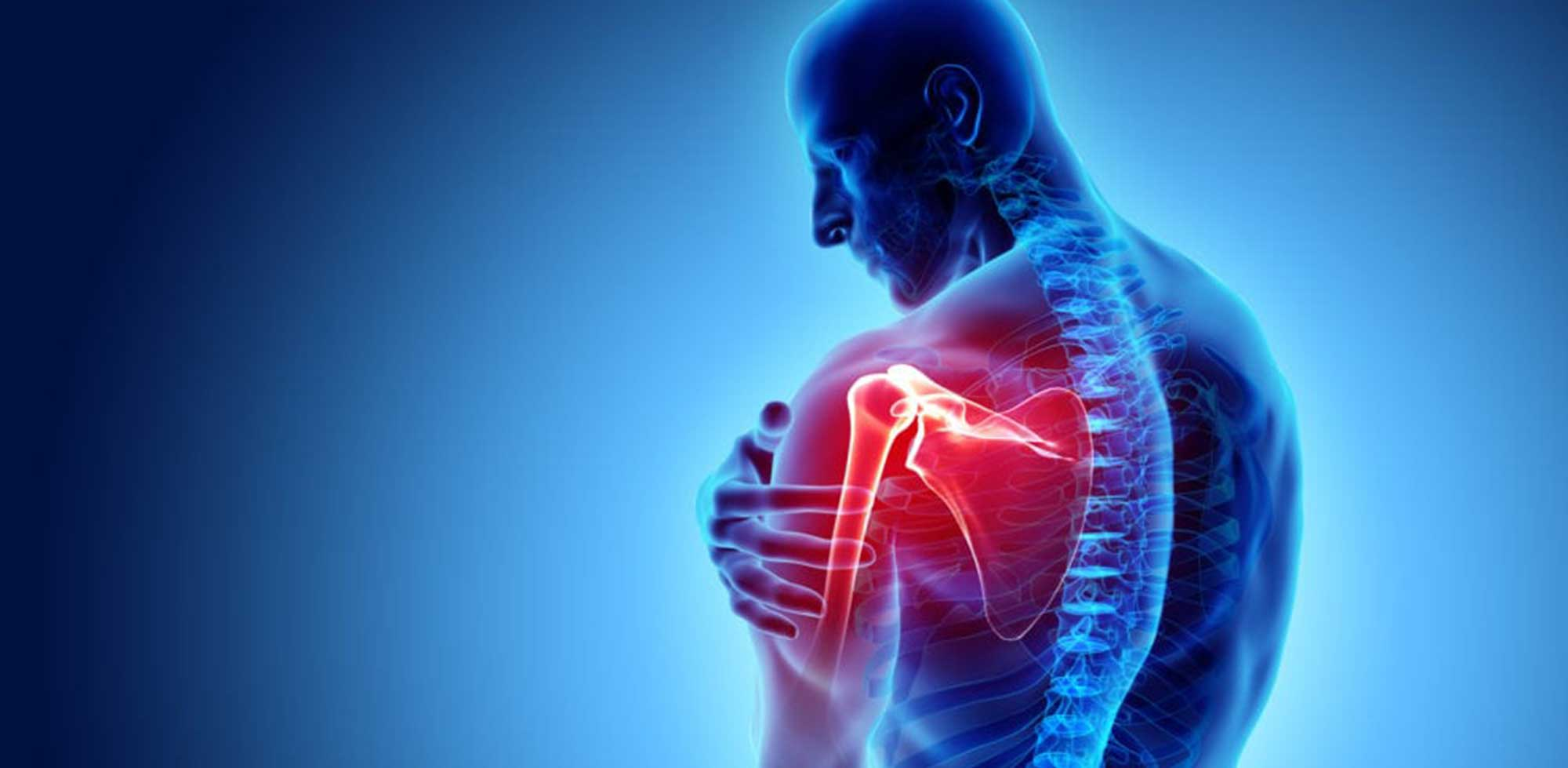 Pengertian Ortopedi