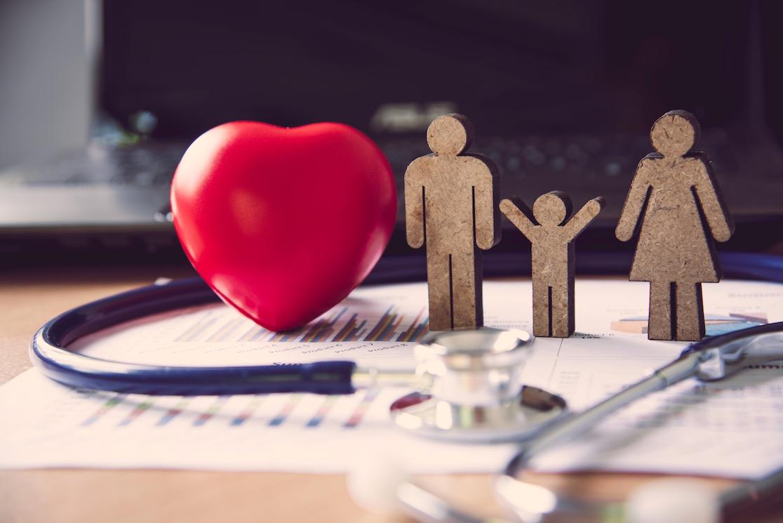 8 Alasan Utama Kamu Harus Punya Asuransi Kesehatan