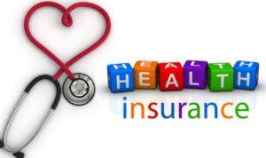 Cara Kerja Asuransi Kesehatan dalam Menanggung Pengobatan