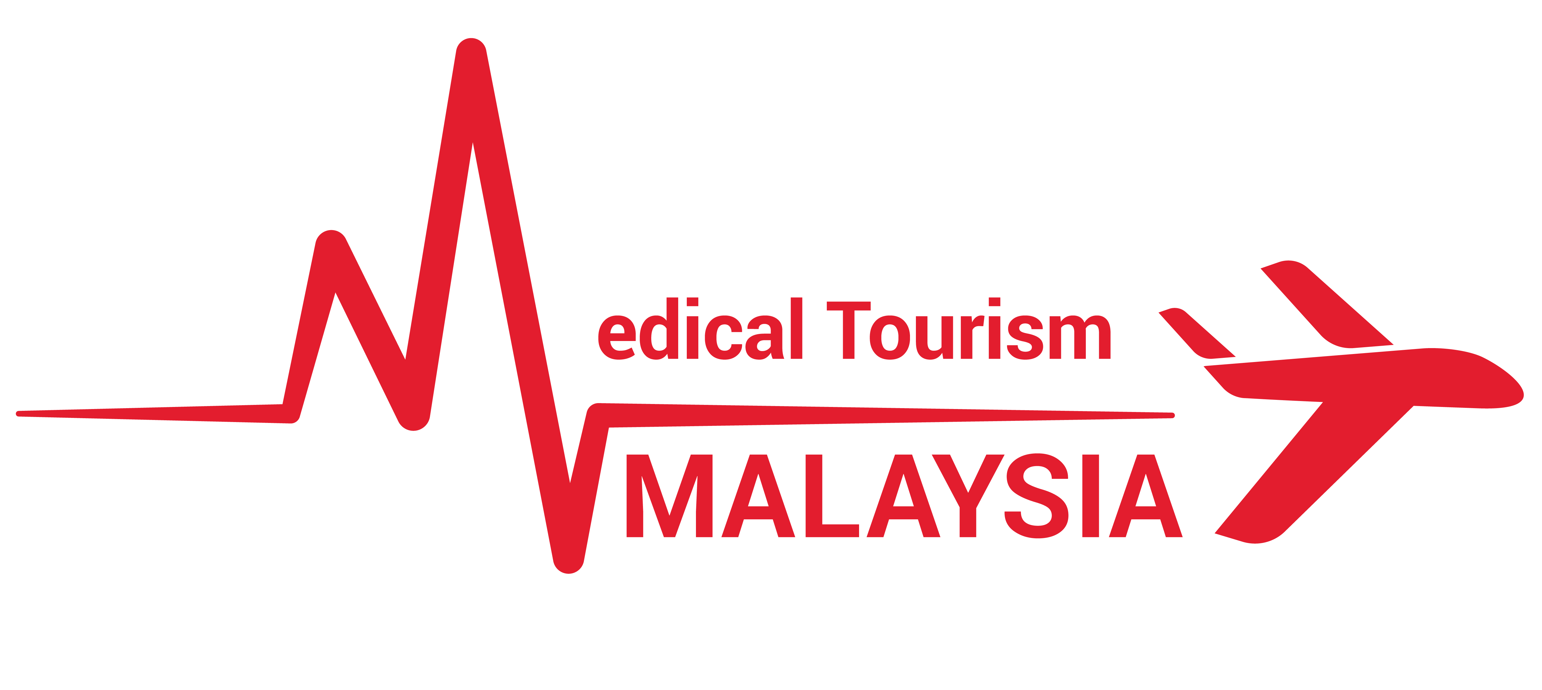 Inilah Alasan Malaysia JadTempat Wisata Medis Asia