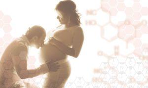 keunggulan bayi tabung